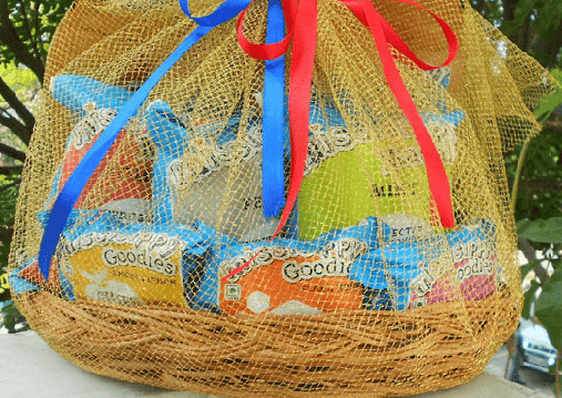 diwali gift hampers