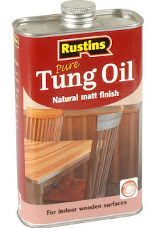 pure-tung-oil
