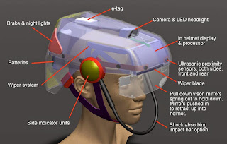 http://bikesnobnyc.blogspot.com/2014/11/smart-hat-dumb-idea.html
