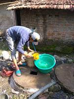 Sedot WC Punten Batu Malang Murah