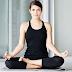 Yoga, Olahraga Mengecilkan Perut Mudah dan Menyenangkan