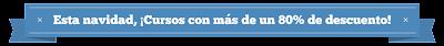 http://www.formahostel.urbecom.com/formahostel/c245160/ofertas.html