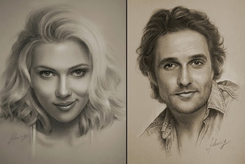 00-krzysztof20d-2b-and-8b-Pencils-Clear-Pastel-Celebrity-Drawings-www-designstack-co