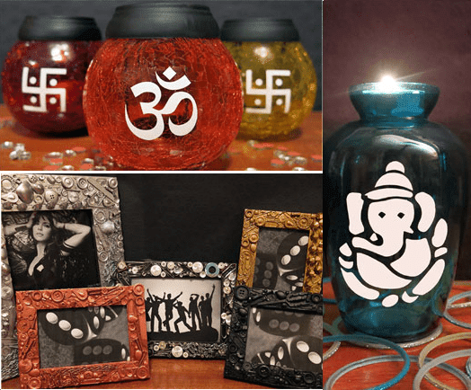 diwali gifts items