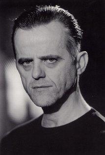 Dennis A. Pratt. Director of Leprechaun 4: In Space
