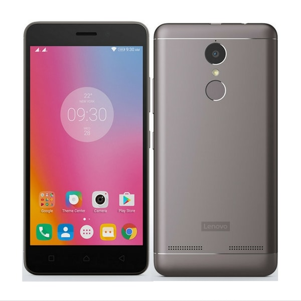 Download and Install Lineage OS 15 On Lenovo K6 Power