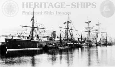 http://www.heritage-ships.com/index.php?main_page=product_info&cPath=1_6&products_id=1772