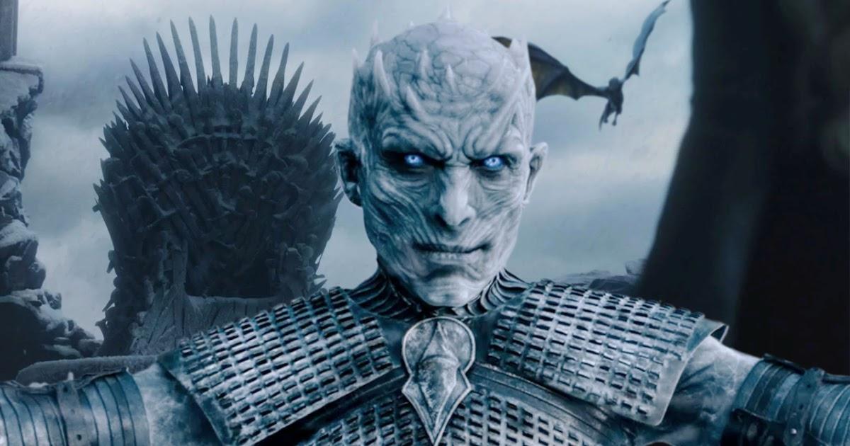 Wie Viele Staffeln Hat Game Of Thrones
