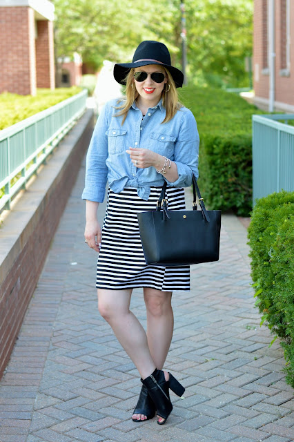 cute-early-fall-outfit-ideas