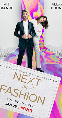 next in fashion on netflix