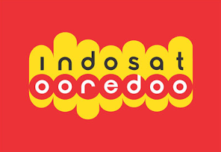 4 Cara Transfer Kuota Indosat Ooredoo 2018