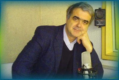 Д-р Здравко Каменов