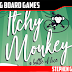 Itchy Monkey Kickstarter Preview