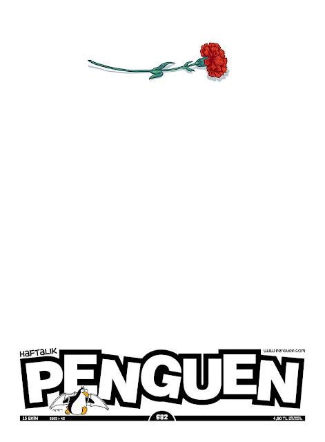 penguen 15 ekim 2015 kapak