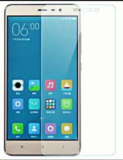 Cara-merawat-touchscreen-android