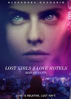 Lạc Lối Ở Khách Sạn Tình Yêu - Lost Girls and Love Hotels