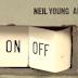 Neil Young Archives - Visite guidée d'un demi-siècle de création