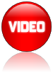 CLICK PARA VER VIDEO