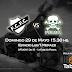 Ferro Carril - Pirata Jrs.: se juega la 4a Fecha de la 1a Fase de OFI