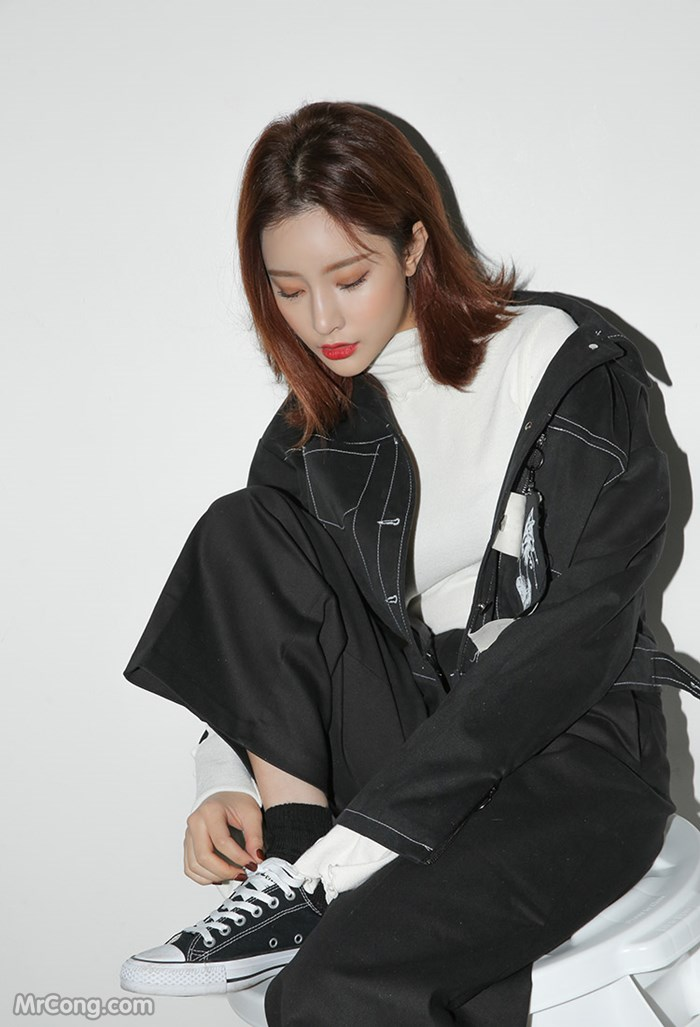 Image MrCong.com-Jeong-Ah-BST-thang-11-2016-026 in post Người đẹp Jeong Ah trong bộ ảnh thời trang tháng 11/2016 (32 ảnh)