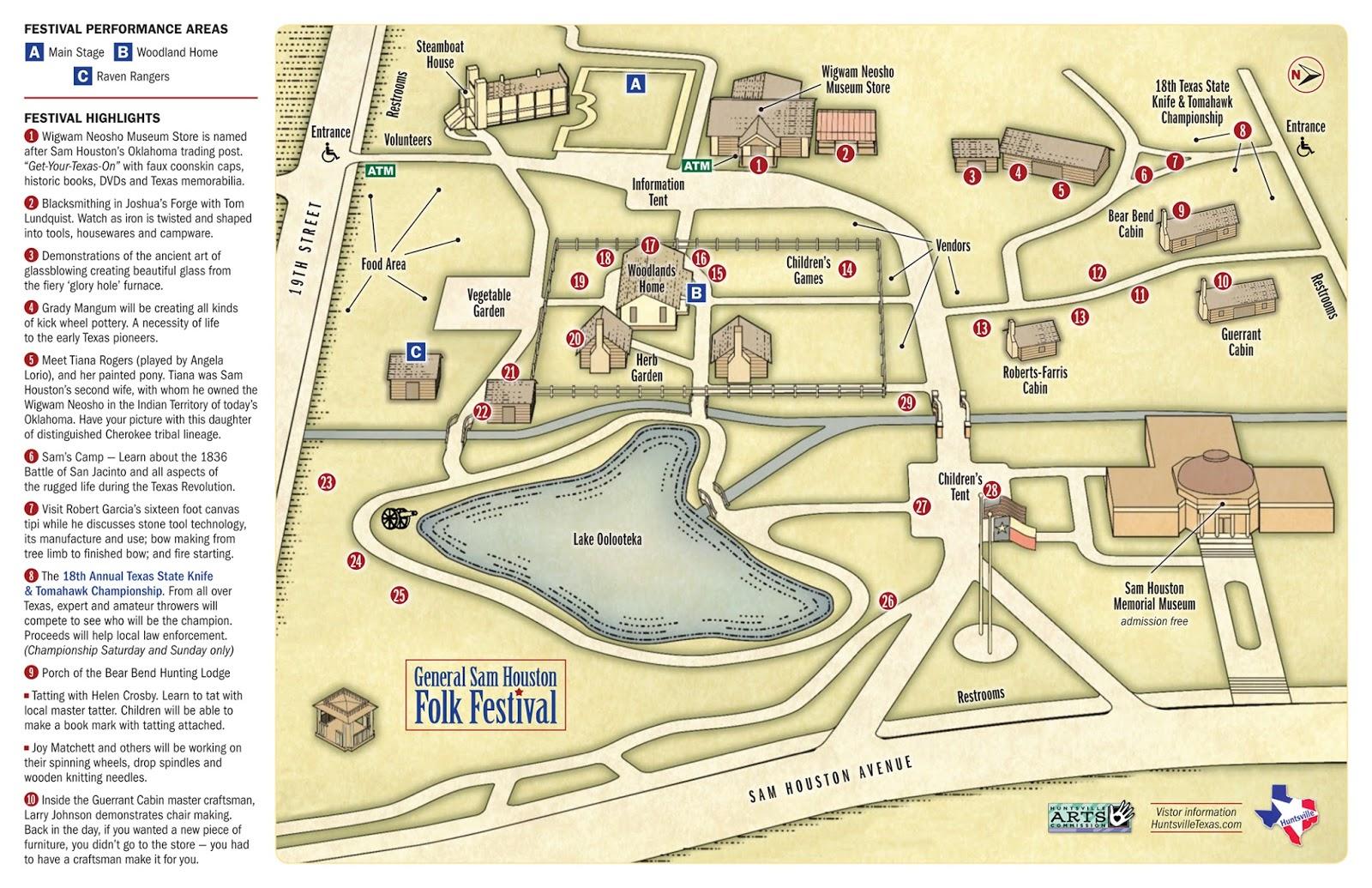 Ft Sam Houston Map 28 Images Rodeway Inn Near Ft Sam