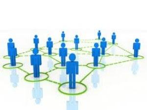 Mạng lưới khách hàng