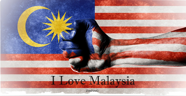 Image result for i love malaysia
