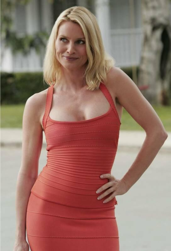 Real porn girlz hairy blond models naked