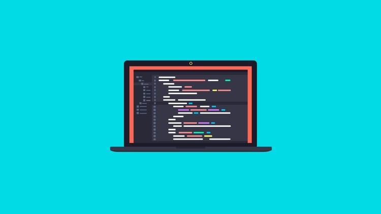 Hibernate Fundamentals: Hands-On Primer With Java EE & JPA - Udemy Coupon