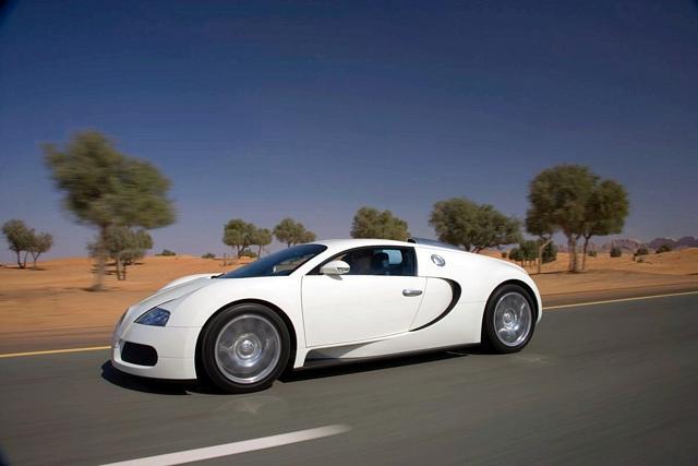 white bugatti veyron wallpaper | Cool Car Wallpapers  white bugatti v...