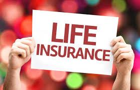 Term Life Insurance & Universal Life Insurance | What Is the Difference?