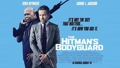 The Hitman's Bodyguard Tamil Dubbed Movie Online