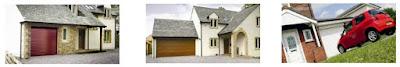 Click to buy SWS roller garage doors