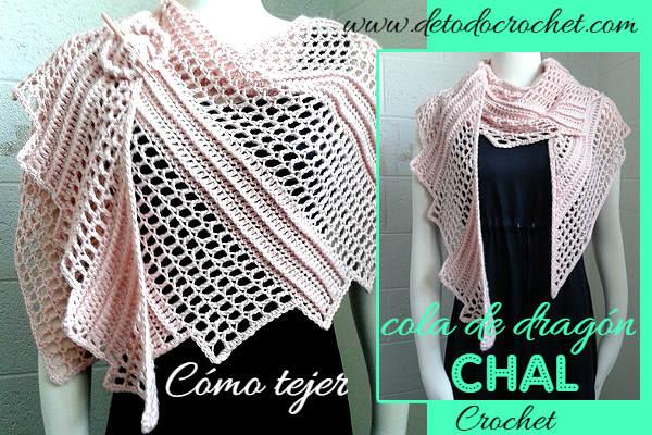 patrones-crochet-de-chal-escalonado