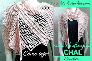 patrones-chal-crochet