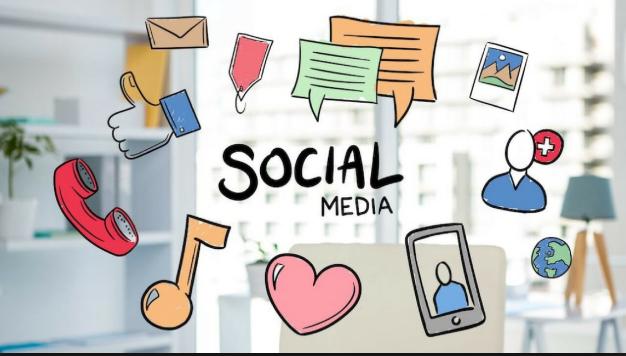Keuntungan dan Kerugian Media Sosial untuk Masyarakat
