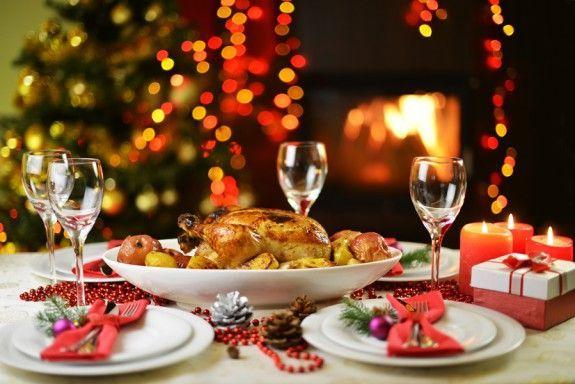 Είδος …πολυτελείας η πατάτα για το εορταστικό τραπέζι