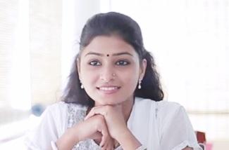 Ninakadha Nall Illaye | New Tamil Short Film 2018