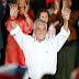 #EleccionesChile | Sebastián Piñera triunfó en la segunda vuelta y vuelve a ser Presidente de Chile