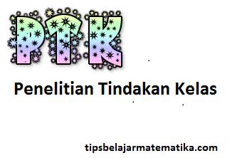 Sistematika Proposal PTK: Latar Belakang Masalah