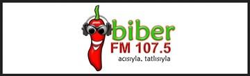 ESKİŞEHİR BİBER FM