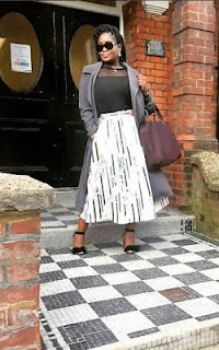 OAP Toolz Returns To School