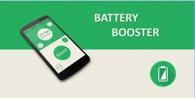 5 Aplikasi Penghemat Baterai Android Terbaik Gratis