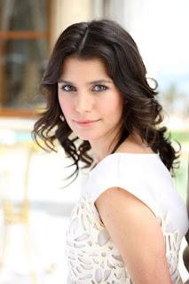 Beren saat Biography:  Beren saat is an turkish Actress.She was born on 26 February 1984.She is 32 years old.Beren saat parents are huseyin Avni Saat,Ayla Saat.Beren saat  movies names are My world,Pain of autumn,The wings of the nights,,Rhino season.