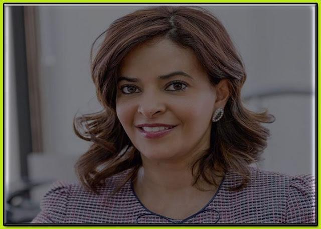 غصون الخالد،سيدة الأعمال الكويتية غصون الخالد،ضيافة الداخلية،عادل الحشاش