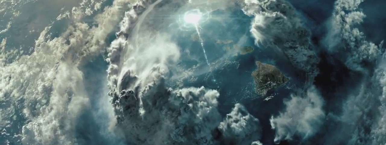 battleship 2012 movie hd - photo #13