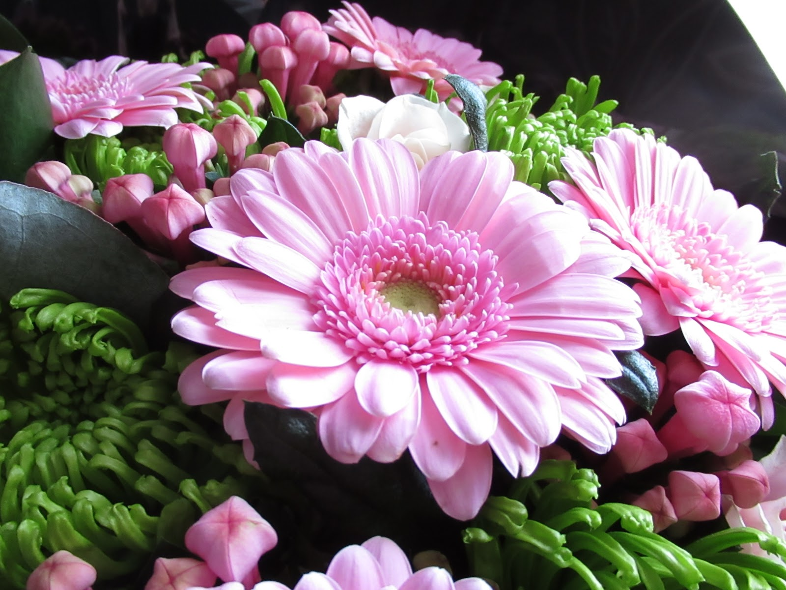 prestige flowers, mothers day, flowers