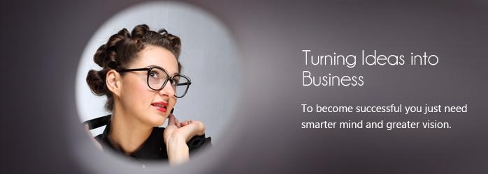 The 5 Minute Business Plan - 5 minute business plan