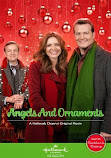 Angels and Ornaments online latino 2014