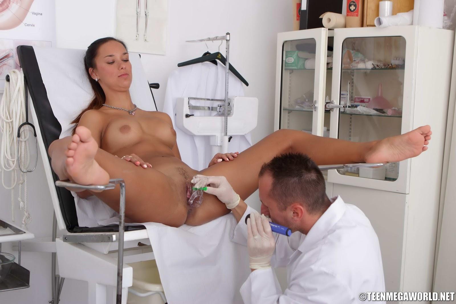 doctorporn-video